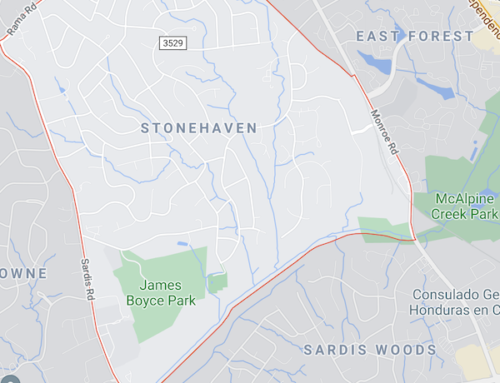 Houses for Sale in Stonehaven